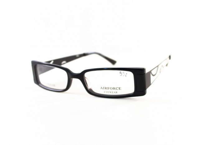 AIRFORCE EYEWEAR - 5232