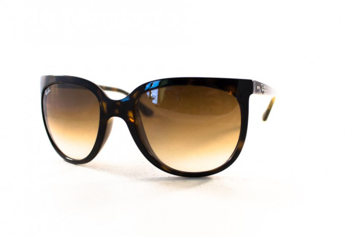 RAY-BAN - RB 4126 CATS 1000 710/51